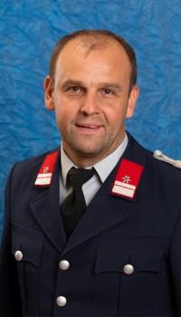 Gantschacher Gerhard j.