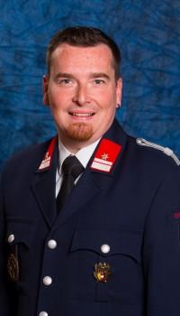 Schauperl Ing.Alexander