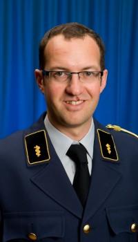 Schroth-Ziebart Christian Dr.